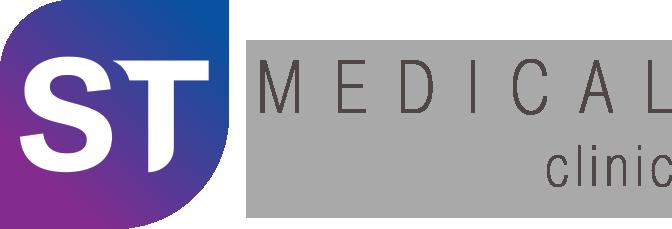 ST_Logo_ciemne