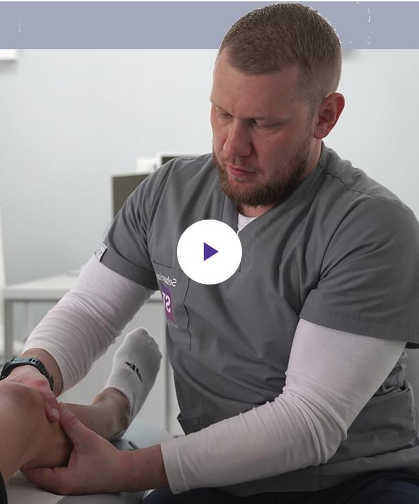 fizjoterapia-szczecin-film1