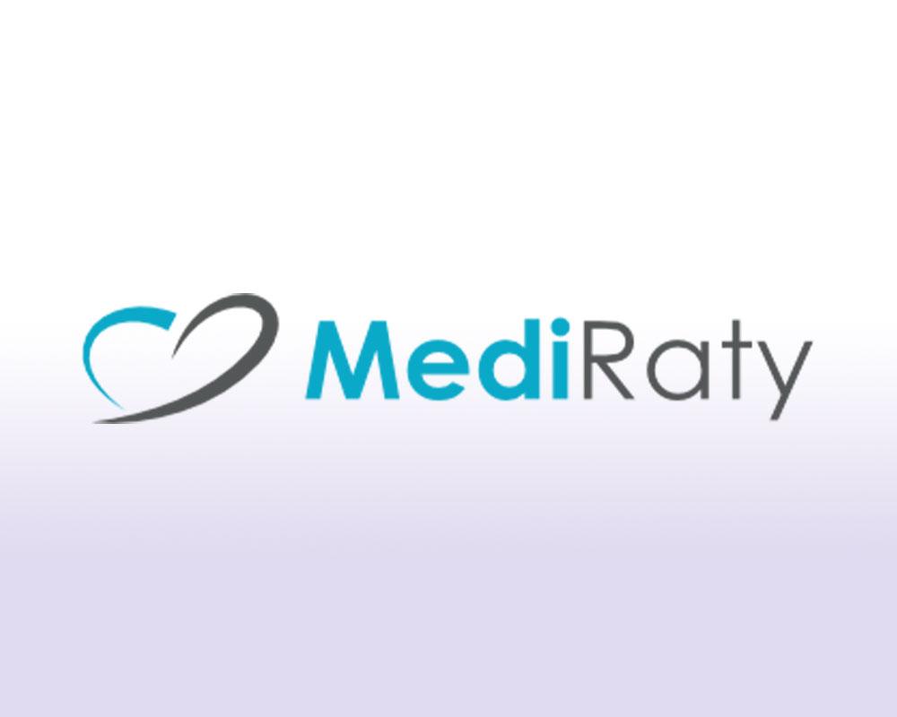 mediraty2