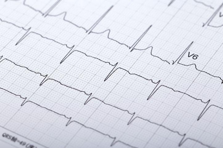 STMedical_Kardiolog