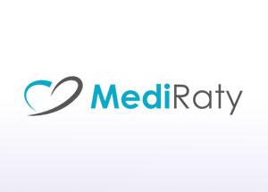 medi-raty